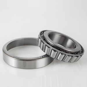 Tapered Roller Bearing Suppliers and Factory | China Tapered Roller